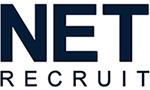 Net Recruit